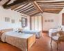 Foto 12 interior - Apartamento Girasole, Bucine