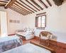 Foto 14 interior - Apartamento Girasole, Bucine