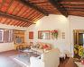 Foto 4 interior - Apartamento Girasole, Bucine