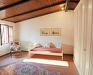 Foto 13 interior - Apartamento Girasole, Bucine