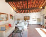 Foto 15 interior - Apartamento Girasole, Bucine