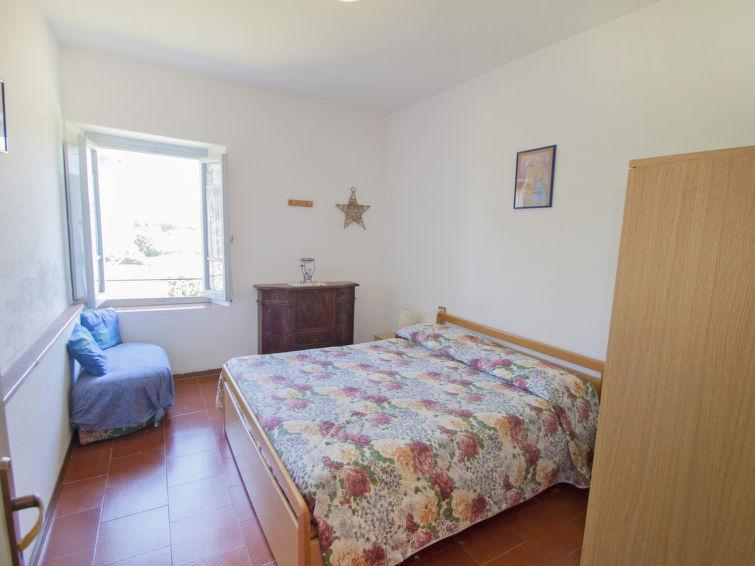 Mattone - Apartment - Bucine