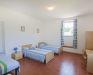 Foto 6 interior - Apartamento Mattone, Bucine
