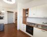 Foto 4 interior - Apartamento Mattone, Bucine