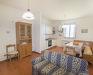 Foto 3 interior - Apartamento Mattone, Bucine