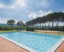 Foto 2 interior - Apartamento Mattone, Bucine