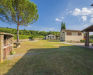 Foto 18 exterior - Apartamento Mattone, Bucine