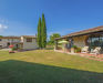 Foto 21 exterior - Apartamento Mattone, Bucine