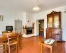 Foto 4 interior - Apartamento Tegola, Bucine