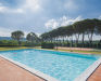 Foto 23 exterior - Apartamento Tegola, Bucine