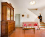 Foto 5 interior - Apartamento Tegola, Bucine