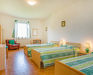 Foto 10 interior - Apartamento Tegola, Bucine