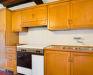 Foto 8 interior - Apartamento Tegola, Bucine