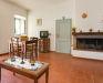 Foto 6 interior - Apartamento Tegola, Bucine