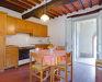 Foto 7 interior - Apartamento Tegola, Bucine