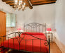Foto 11 interior - Apartamento Tegola, Bucine