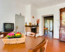 Foto 3 interior - Apartamento Tegola, Bucine