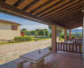 Foto 21 exterior - Apartamento Tegola, Bucine