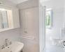 Immagine 13 interni - Appartamento Forno, Bucine