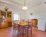 Immagine 5 interni - Appartamento Forno, Bucine