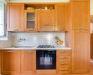 Immagine 6 interni - Appartamento Forno, Bucine