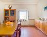 Immagine 7 interni - Appartamento Forno, Bucine