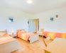 Immagine 10 interni - Appartamento Forno, Bucine