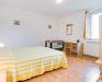 Immagine 8 interni - Appartamento Forno, Bucine