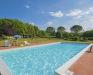 Immagine 20 esterni - Appartamento Forno, Bucine