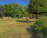 Immagine 22 esterni - Appartamento Forno, Bucine
