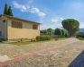 Immagine 23 esterni - Appartamento Forno, Bucine