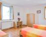 Immagine 11 interni - Appartamento Forno, Bucine