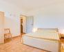 Immagine 9 interni - Appartamento Forno, Bucine