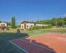 Immagine 18 esterni - Appartamento Forno, Bucine