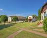 Immagine 24 esterni - Appartamento Forno, Bucine