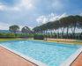 Immagine 17 esterni - Appartamento Forno, Bucine