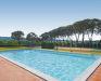Immagine 2 interni - Appartamento Forno, Bucine