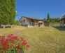 Immagine 26 esterni - Appartamento Forno, Bucine