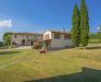 Immagine 21 esterni - Appartamento Forno, Bucine
