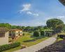 Immagine 28 esterni - Appartamento Forno, Bucine
