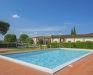 Immagine 14 esterni - Appartamento Forno, Bucine