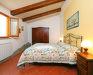 Foto 7 interieur - Appartement Noemi, Bucine