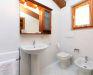 Foto 9 interieur - Appartement Noemi, Bucine