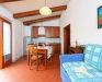 Foto 3 interieur - Appartement Noemi, Bucine