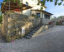 Foto 36 exterieur - Appartement Noemi, Bucine
