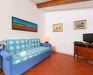 Foto 5 interieur - Appartement Noemi, Bucine