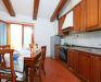 Foto 6 interieur - Appartement Noemi, Bucine