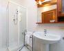 Foto 8 interieur - Appartement Noemi, Bucine