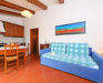 Foto 4 interieur - Appartement Noemi, Bucine