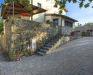 Foto 41 exterieur - Appartement Le Mura, Bucine